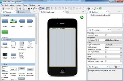 Top 5 iOS Emulator for Windows 2.png