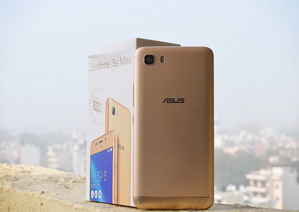 Top 5 Smartphones with the Longest Battery Life 2.png