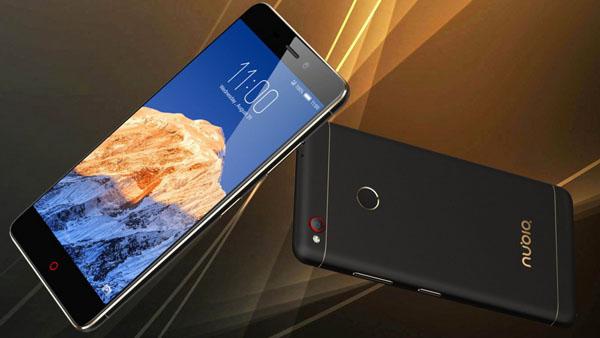 Top 5 Smartphones with the Longest Battery Life 3.jpg