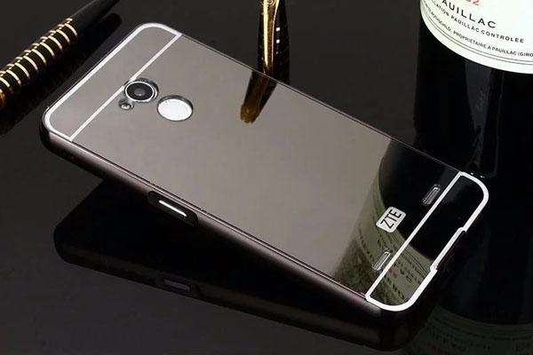 Top 5 Smartphones with the Longest Battery Life 4.jpg