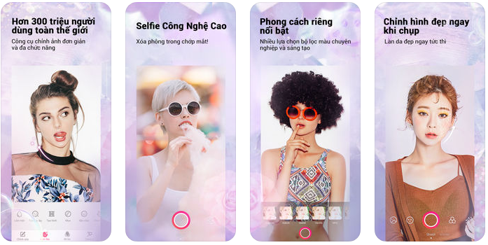Top selfie apps for iOS and Android 3.png