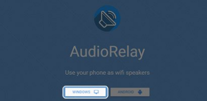 turn a smartphone into a wireless speaker for your computer 1.png