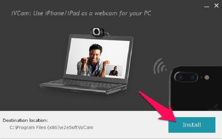 turn your iPhone into a camera for your computer 1.jpg