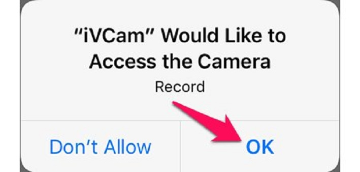 turn your iPhone into a camera for your computer 5.jpg
