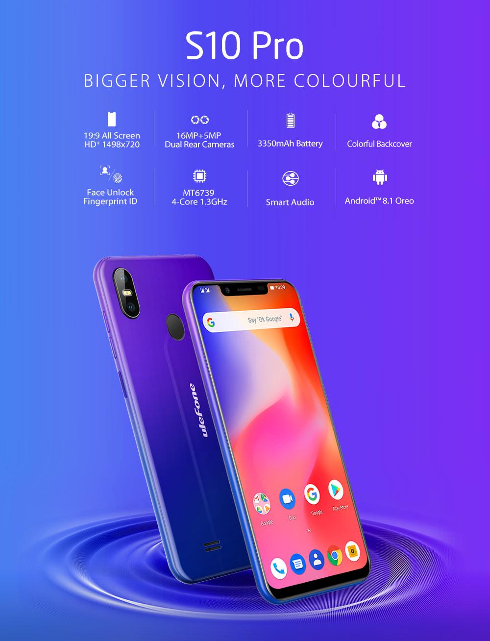 Ulefone S10 Pro.jpg