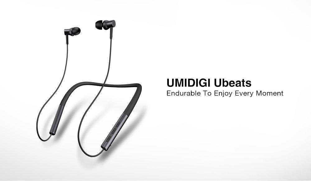 UMIDIGI Ubeats.jpg