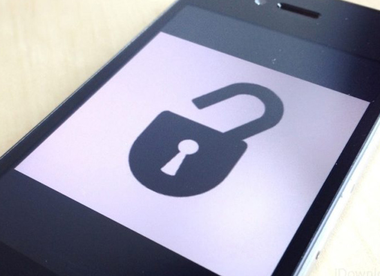 unlocking-an-iphone.png