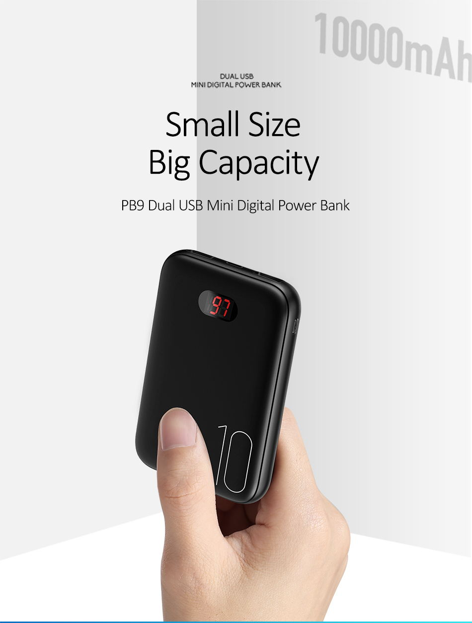 USAMS PB9 Mini Power Bank.jpg