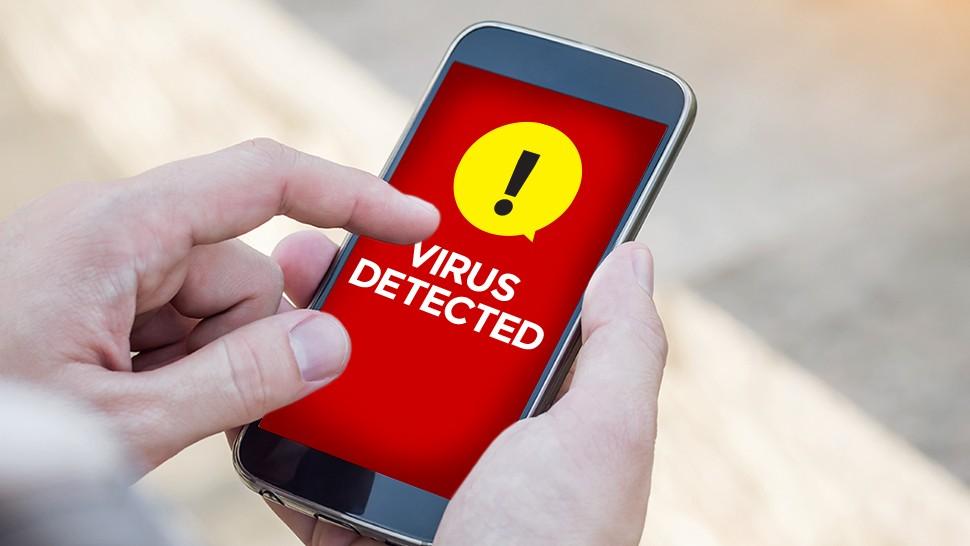 virus-detected-970x546.jpg