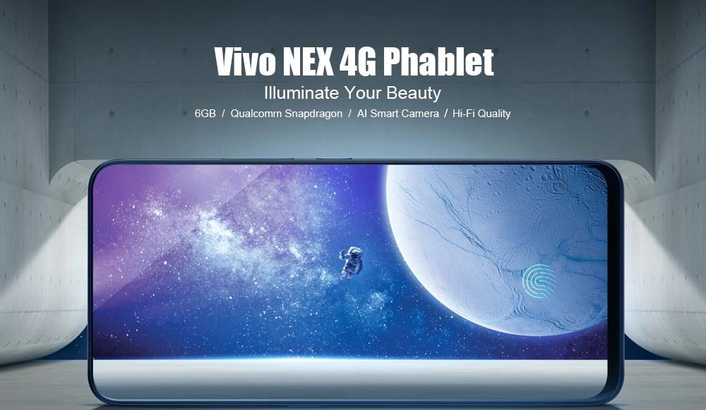 Vivo Nex Smartphone.jpg