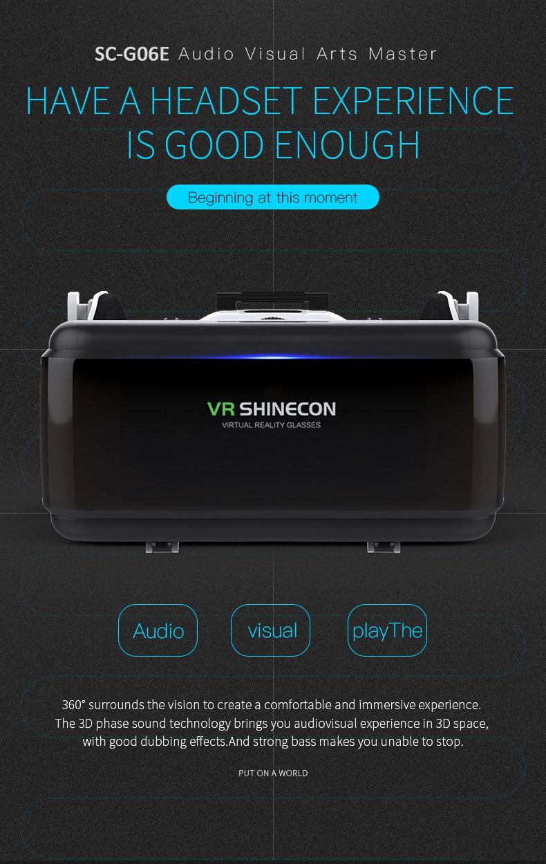 VR Shinecon SC-G06E Headset.jpg