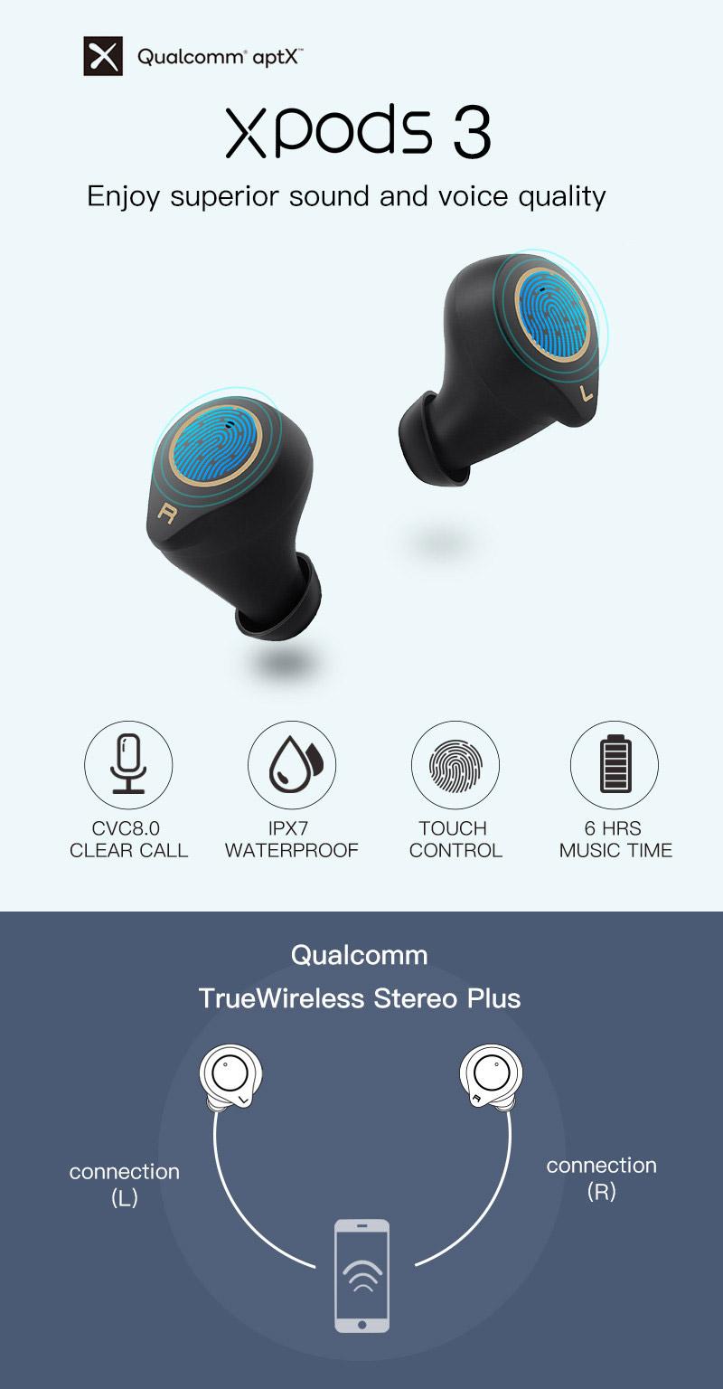 Wavefun X-Pods3 TWS Earbuds.jpg