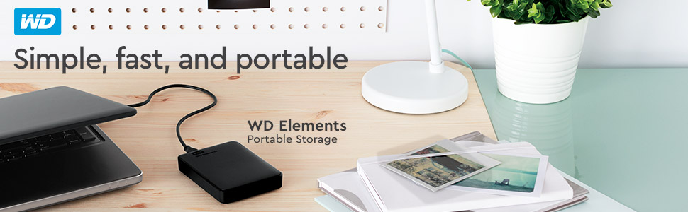 WD Elements Portable Hard Drive.jpg