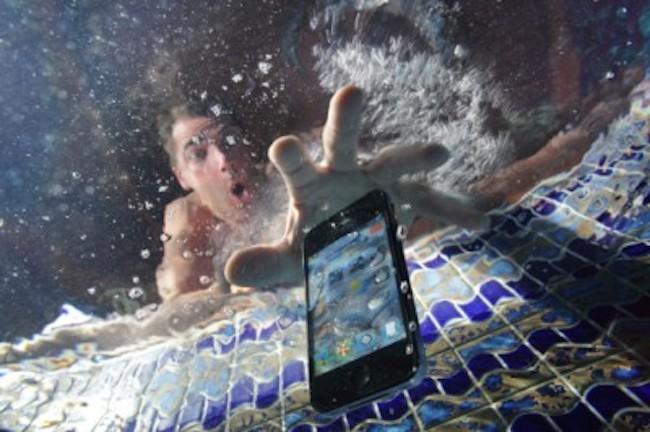 wet-phone.jpg