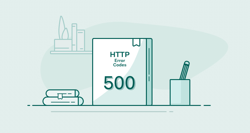 What-is-HTTP-Error-500-how-to-fix-HTTP-Error-500-simply1.jpg