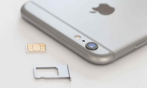 What to do before you sell or give away your iPhone 5.jpg