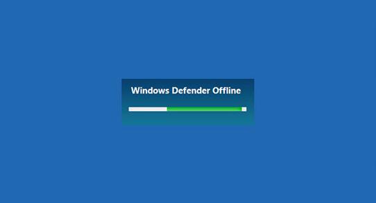 Windows Defender Offline Scan.png