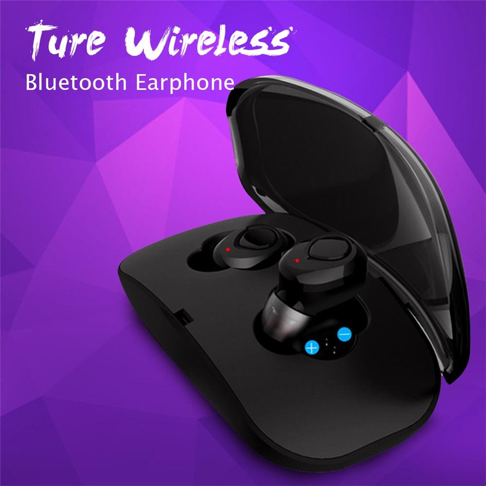 X18 Wireless Bluetooth Earphones.jpg