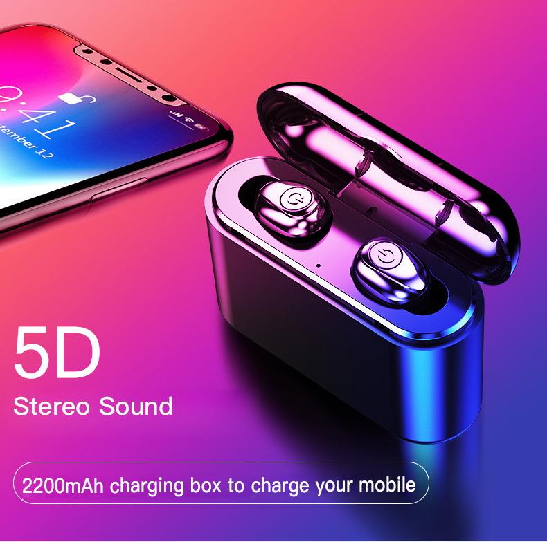 X8 TWS Bluetooth Earbuds.jpg
