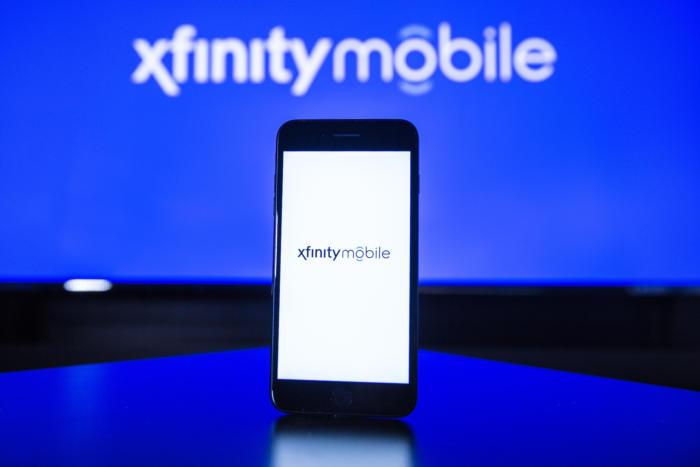 xfinity-mobile-100716939-large.jpg