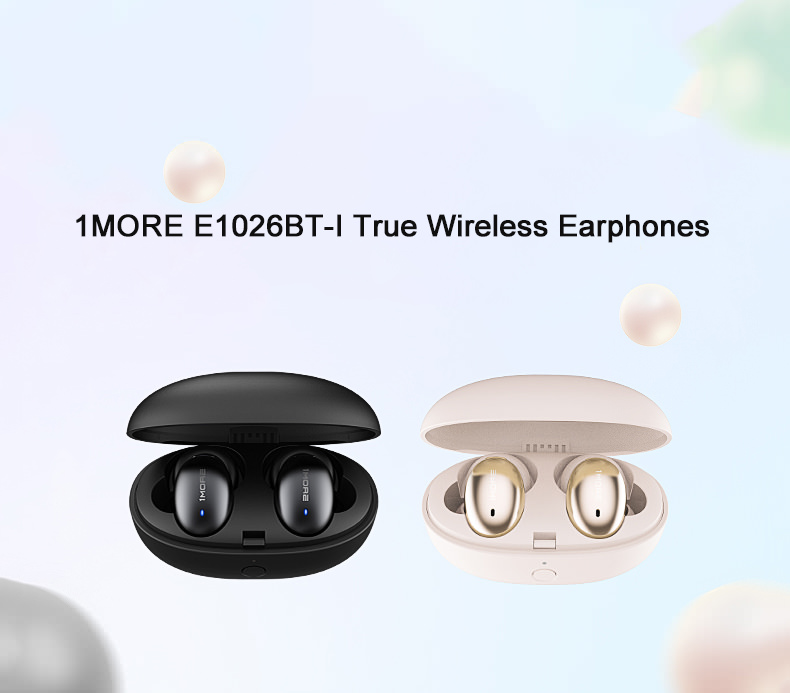 Xiaomi 1MORE E1026BT-I Wireless Bluetooth Earphones.jpg