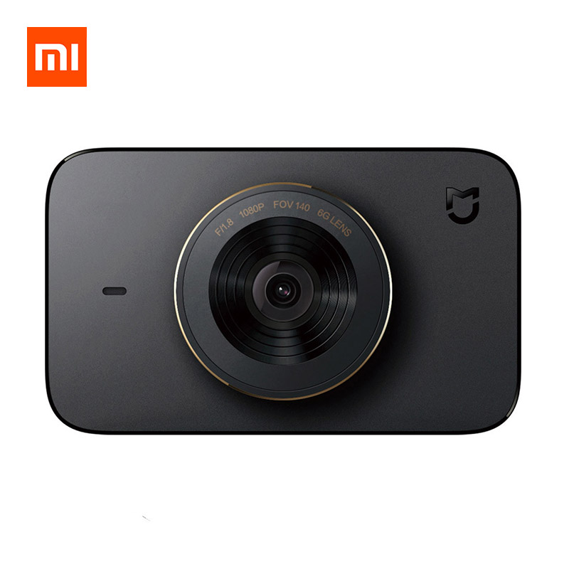 Xiaomi 1S Car DVR Global Version.jpg