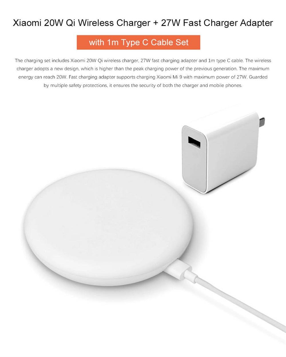 Xiaomi 20W Fast Charging Set.jpg
