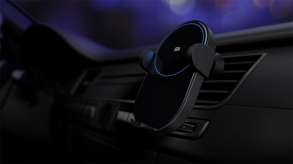 Xiaomi 20W Wireless Car Charger.jpg