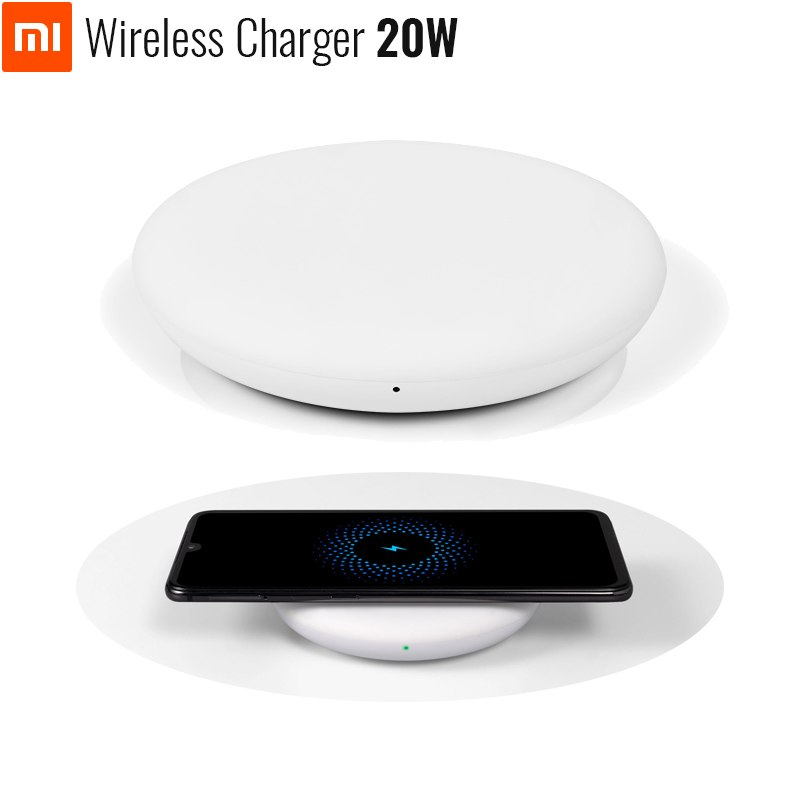 Xiaomi 20W Wireless Fast Charger.jpg