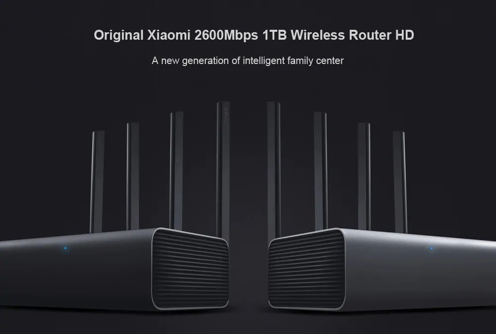 Xiaomi 2600Mbps 1TB Wireless Router HD.jpg