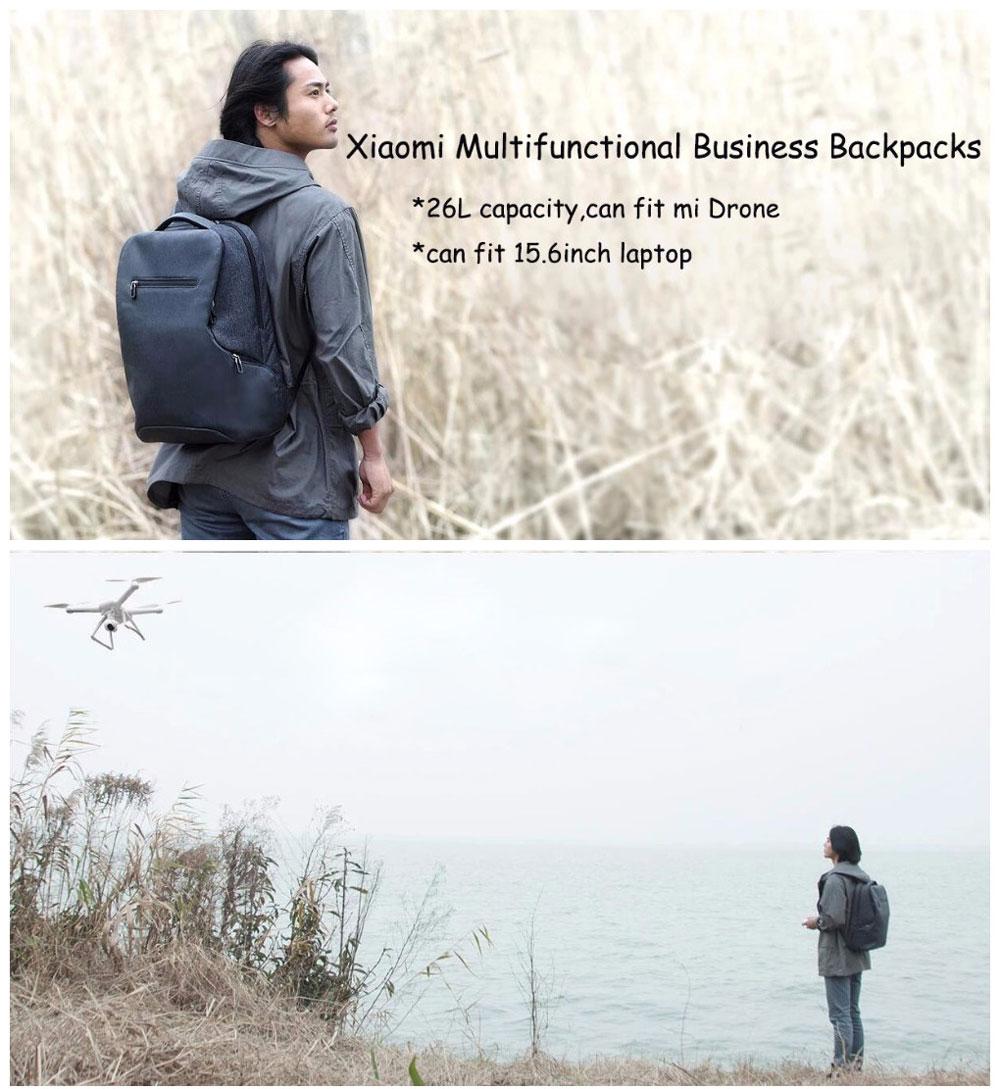 Xiaomi 26L Backpack.jpg