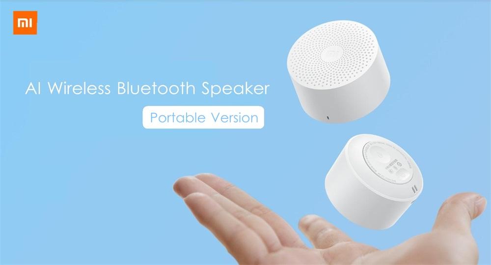 Xiaomi AI Portable Bluetooth Speaker.jpg