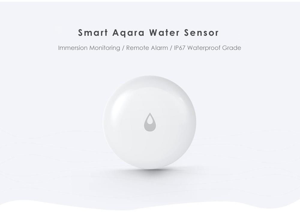 Xiaomi Aqara Smart Water Sensor.jpg