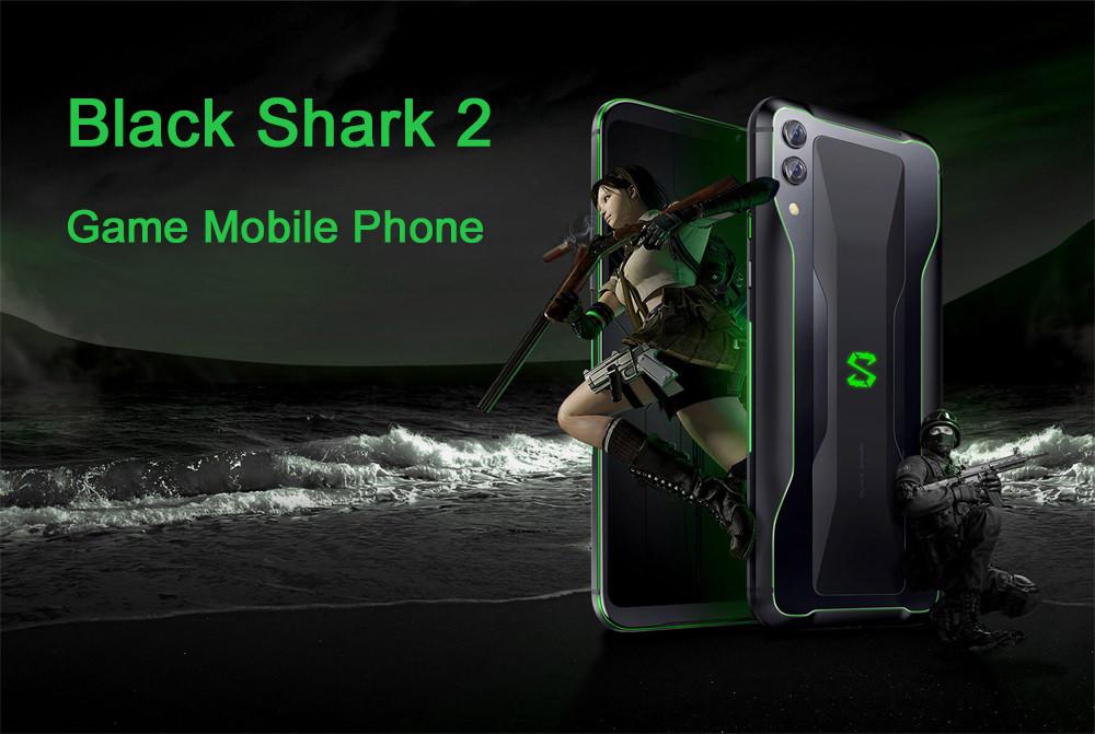 Xiaomi Black Shark 2.jpg