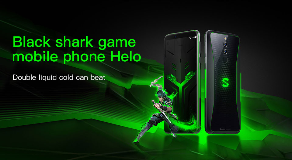 Xiaomi Black Shark Helo Gaming Smartphone.jpg