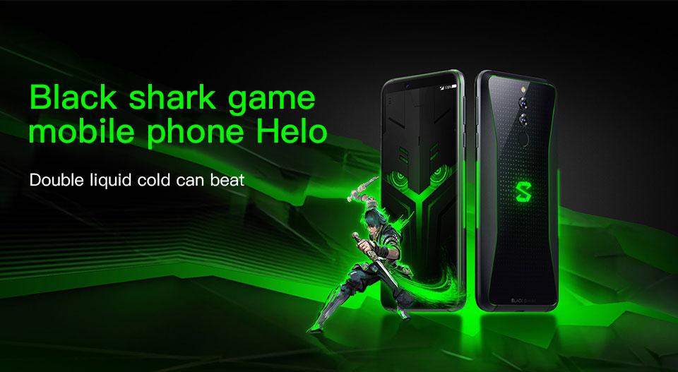 Xiaomi Black Shark Helo Gaming Smartphone.jpg