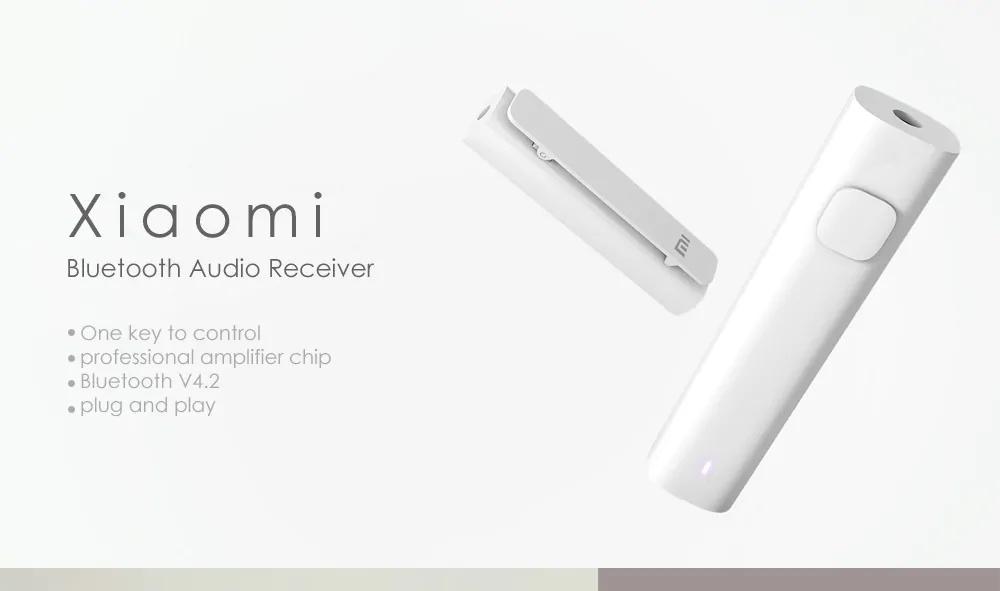 Xiaomi Bluetooth Audio Receiver.jpg