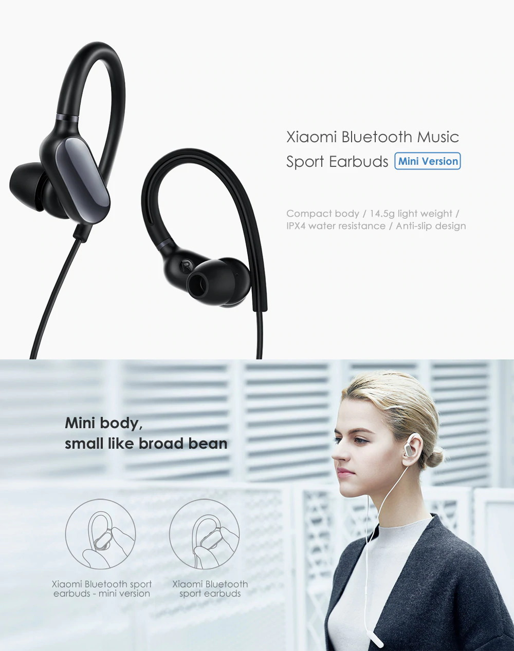 Xiaomi Bluetooth Sport Earbuds Mini Version.jpg