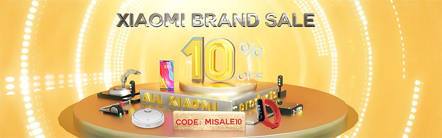 Xiaomi Brand Sale.jpg