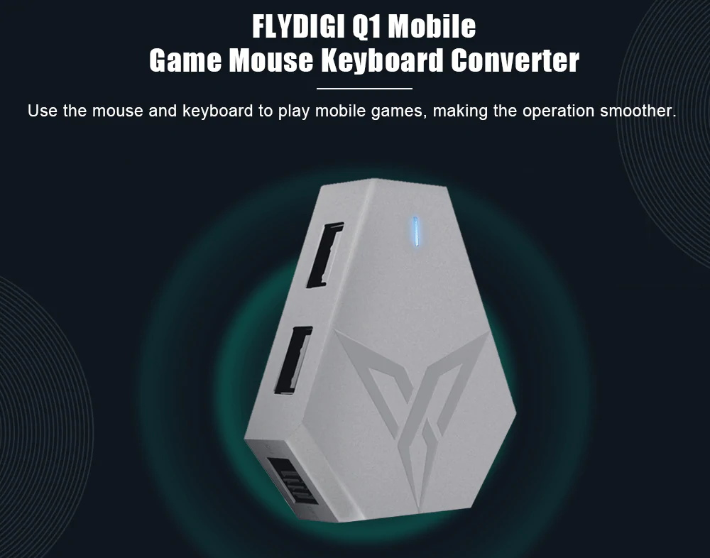 Xiaomi Flydigi Q1 Mobile Game Mouse Keyboard Converter.jpg