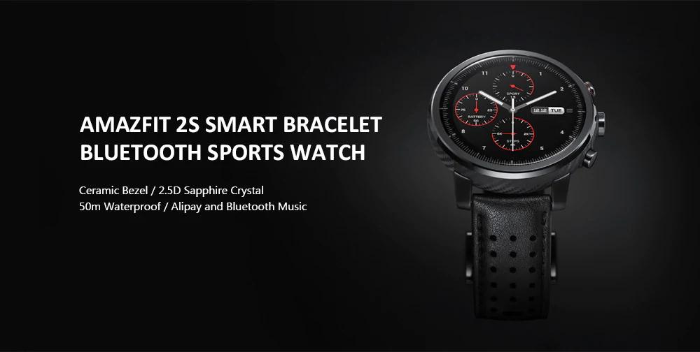 Xiaomi Huami Amazfit 2S Smartwatch.jpg