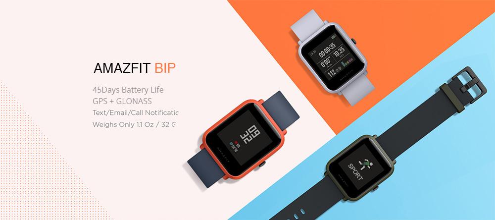 Xiaomi Huami Amazfit Bip Smartwatch.jpg