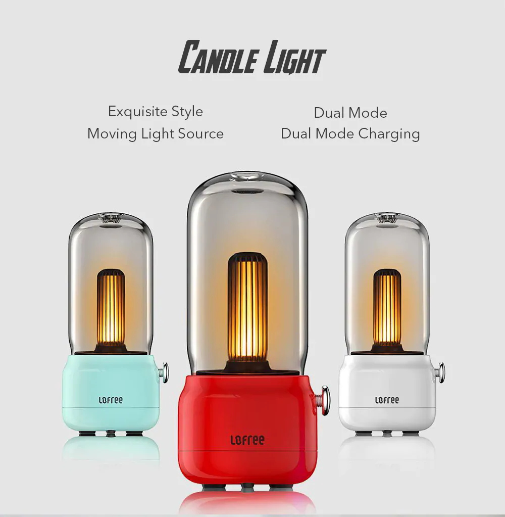 Xiaomi Lofree Candly Ambient Lamp.jpg