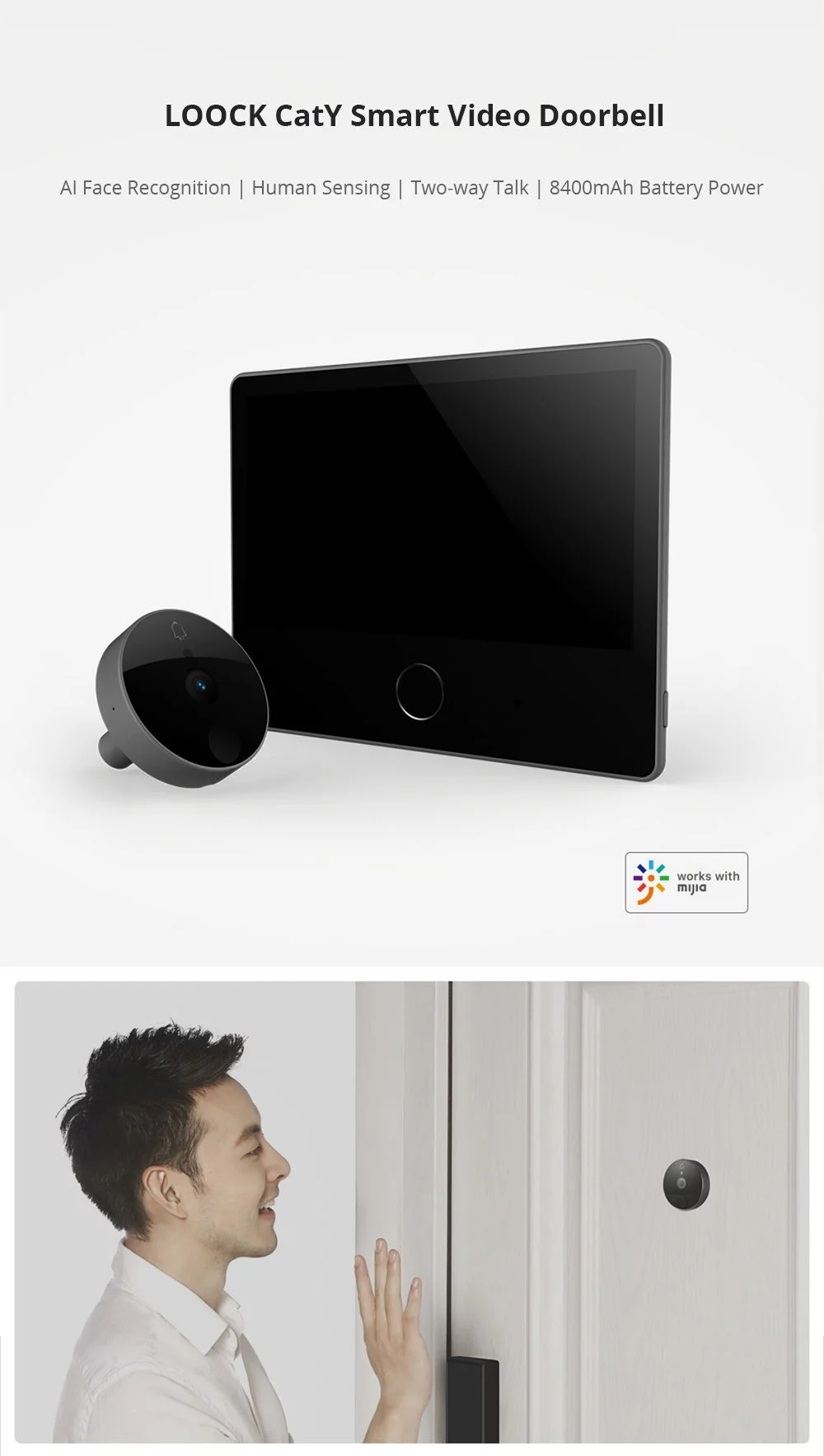 Xiaomi Loock CatY Smart Video Doorbell.jpg