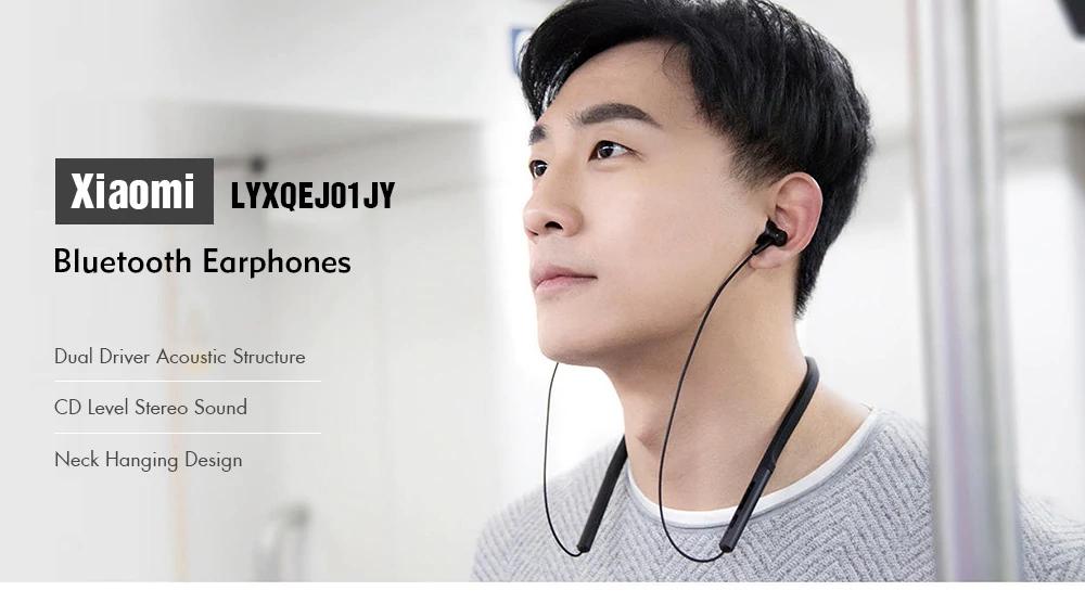 Xiaomi LYXQEJ01JY Bluetooth Necklace Earphones.jpg