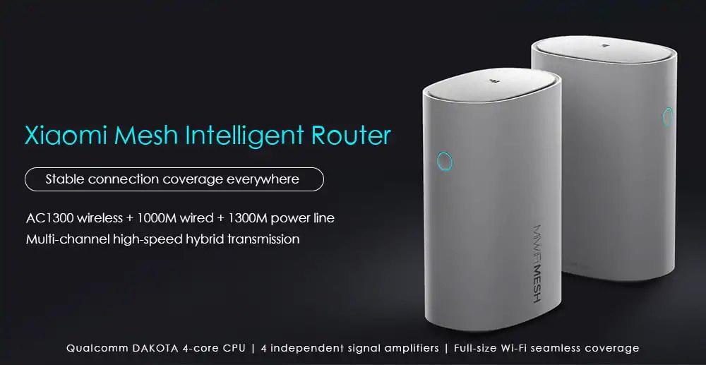 Xiaomi Mesh Router.jpg