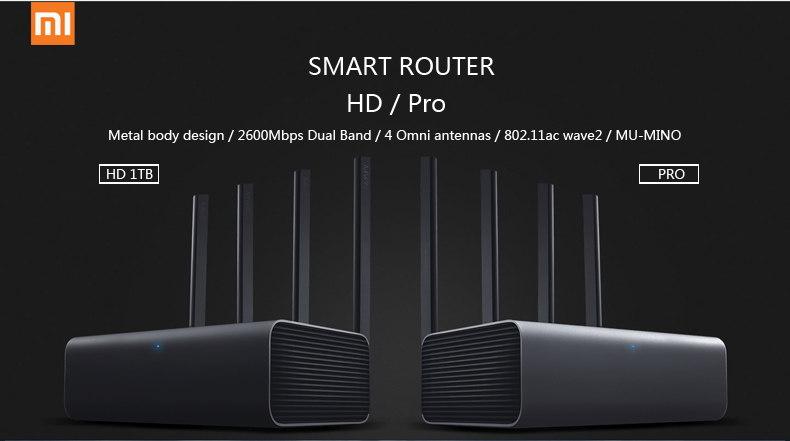 Xiaomi Mi 2600Mbps Wireless Router Pro.jpg