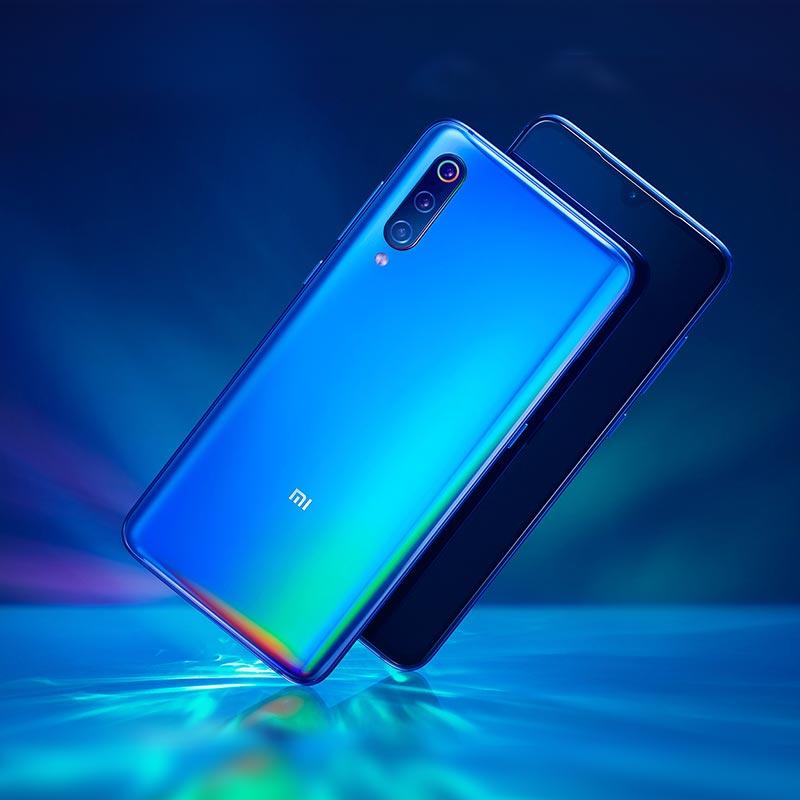 Xiaomi Mi 9 6GB.jpg