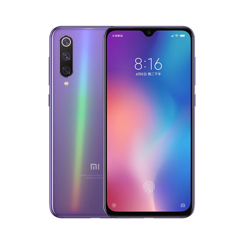 Xiaomi Mi 9 SE.jpg