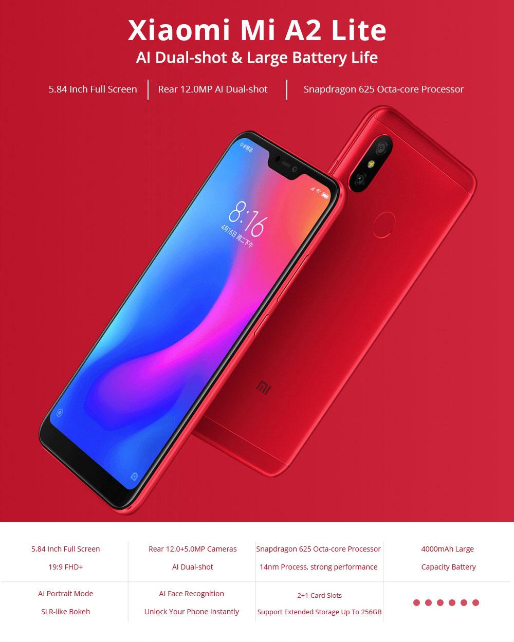 Xiaomi-Mi-A2-Lite.jpg